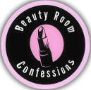 Beauty Room Confessions